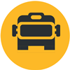 UScreative (6).png
