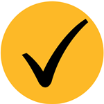 UScreative.png