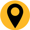 UScreative (4).png